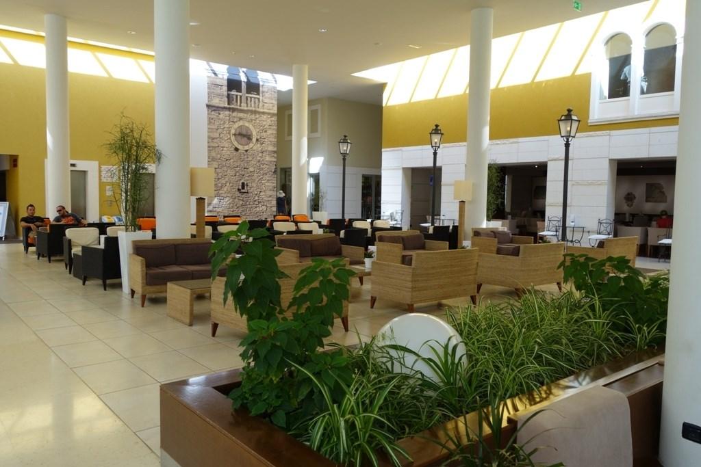 Sol Garden Istra for Plava Laguna - Hotel - 16 Popup navigation