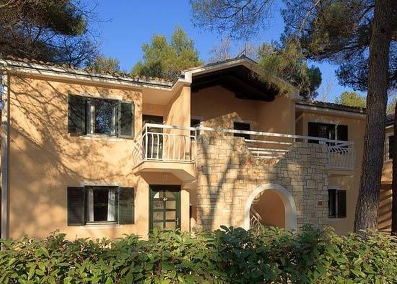 Sol Stella & Sol Amfora & Melia Istrian Villas - 4 Popup navigation