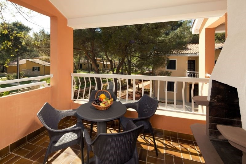 Sol Stella & Sol Amfora & Melia Istrian Villas - 10 Popup navigation