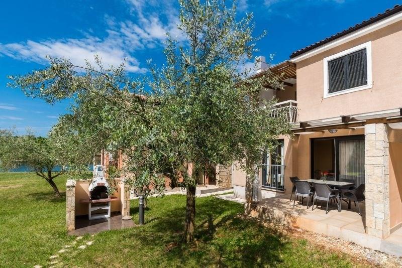 Sol Stella & Sol Amfora & Melia Istrian Villas - 12 Popup navigation