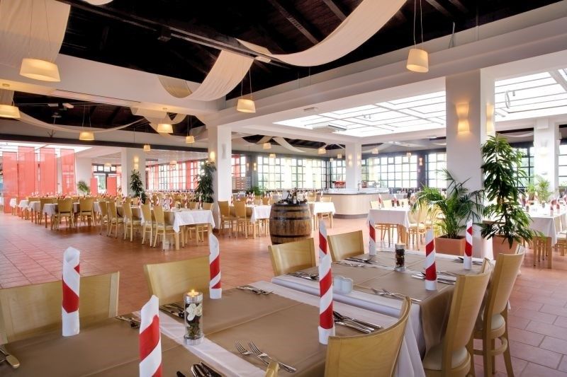 Valamar Tamaris Resort - Club Hotel Tamaris - 4 Popup navigation