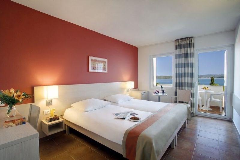 Valamar Tamaris Resort - Club Hotel Tamaris - 6 Popup navigation